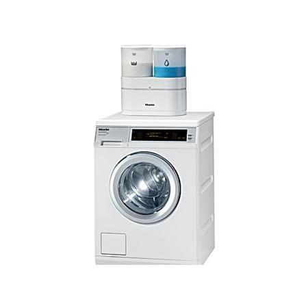 Elite appliances hobart pty ltd bathroom accessories for Bathroom designs hobart