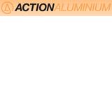 Aluminium Manufacturers Suppliers in Thomastown, VIC 3074