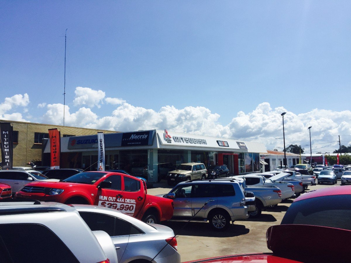 redcliffe mitsubishi new car dealers 218 anzac ave kippa ring. Black Bedroom Furniture Sets. Home Design Ideas