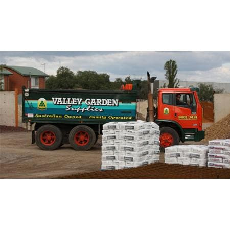 Exceptionnel Valley Garden U0026 Building Supplies On 89 Rufus St, Epping, VIC 3076 |  Whereis®