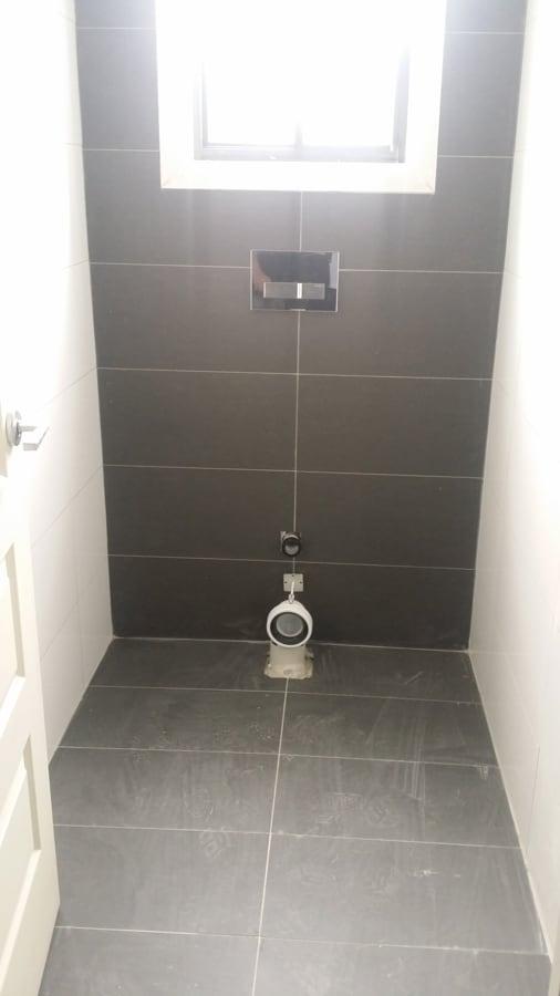 Bathroom Renovation Geelong b & j tiling & bathroom renovations on geelong, vic 3220 | whereis®