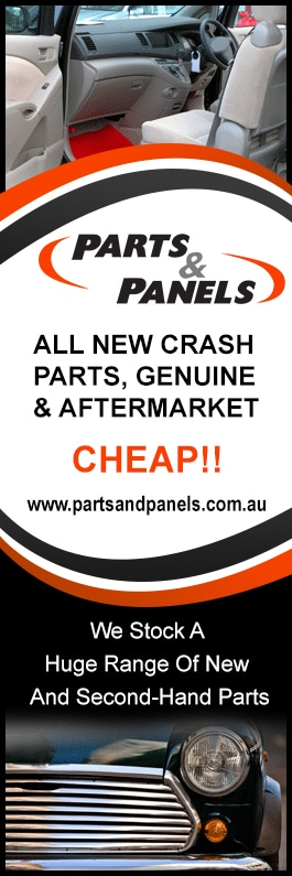 All Crash Parts >> Parts Panels Auto Wreckers Recyclers 3 Wallsend Rd