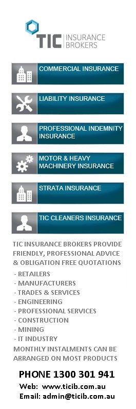 Professional editing services insurance brokers