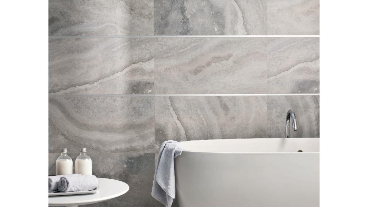 Gold Coast Tile Market - Floor Tiles & Wall Tiles - BEENLEIGH