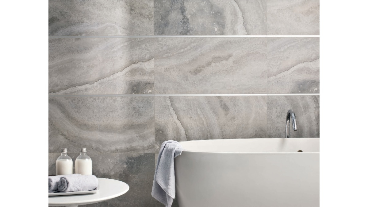 Gold Coast Tile Market - Floor Tiles & Wall Tiles - BURLEIGH HEADS