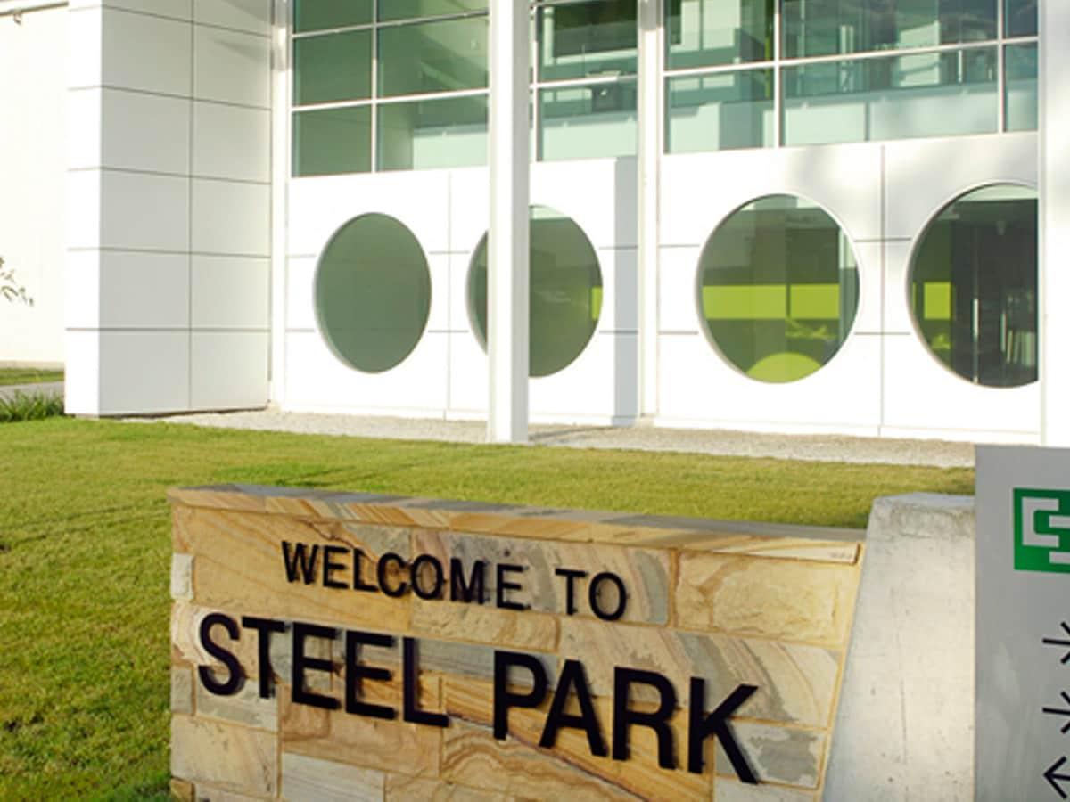 Surdex Steel Pty Ltd Roofing Materials 46 Brooks Dr