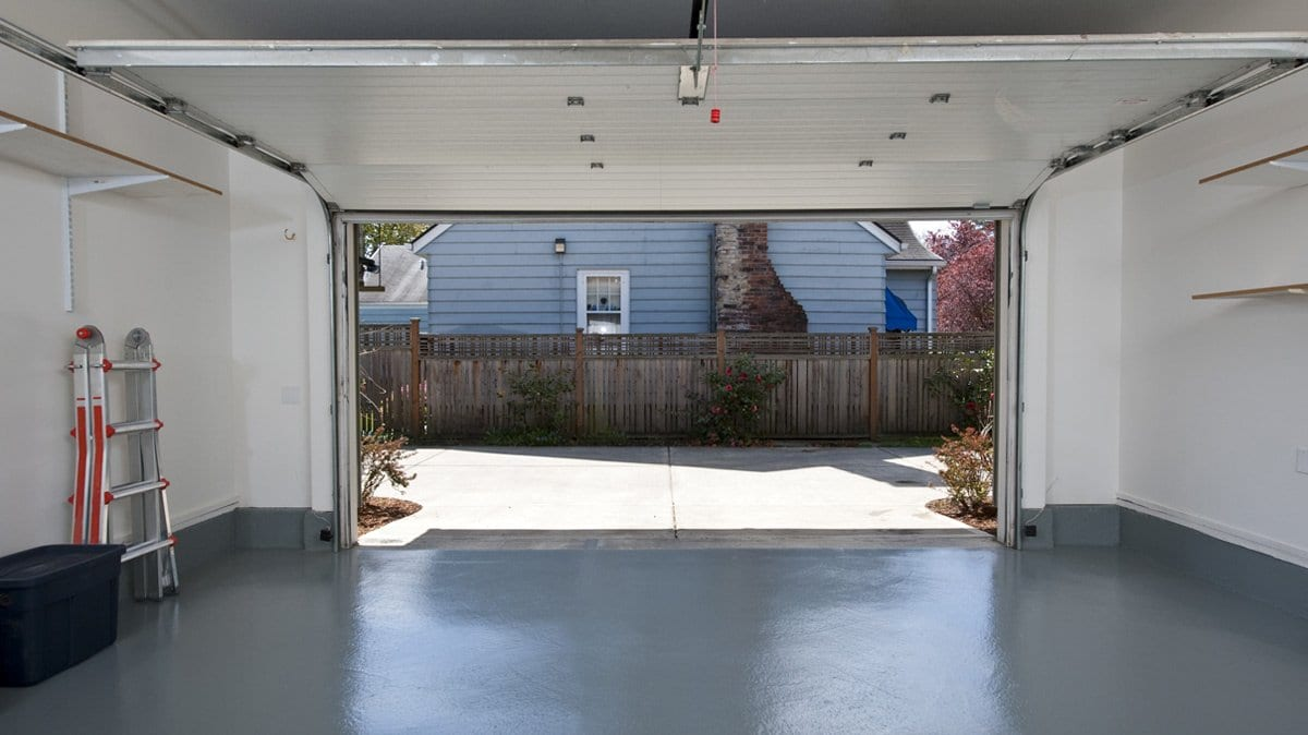 F j roller door service garage doors fittings campbellfield rubansaba