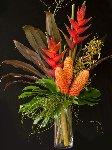 Wild Lotus Florist Florists 331 Barrenjoey Rd Newport