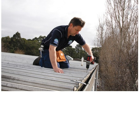 G Taylor Amp Sons Plumbing Plumbers Amp Gas Fitters Melbourne