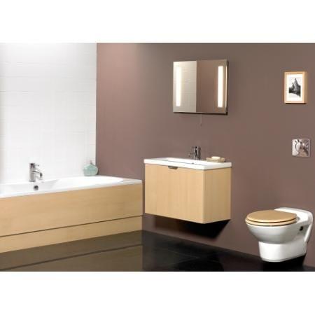 Cool Bathroom Shower Toronto  Modern  Bathroom  Toronto  By Toronto