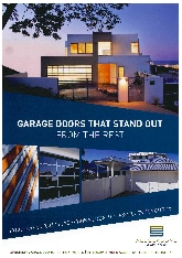 Specialty Garage Doors  sc 1 st  Yellow Pages & East Coast Garage Doors u0026 Gates - Garage Doors u0026 Fittings - MAROOCHYDORE