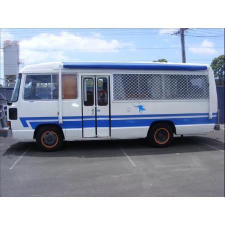 Nowra Jayco New Caravans Autos Post