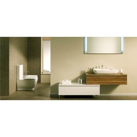 Mccanns Plumbing Supplies Bathroom Accessories Equipment