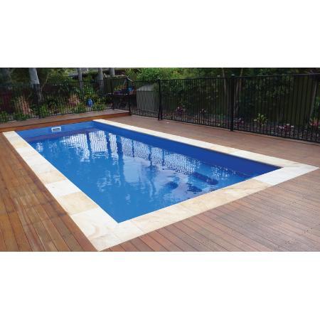 Leisure Pools On Gawler Sa 5118 Whereis