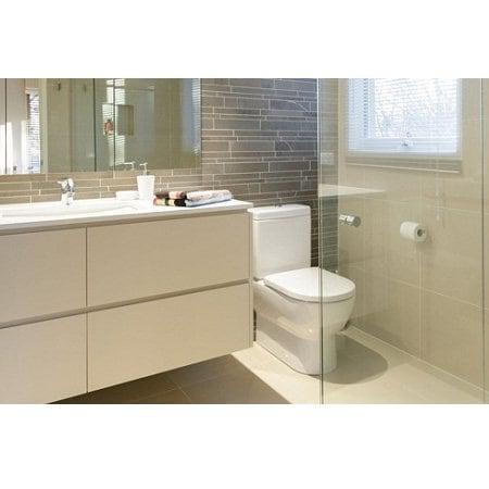 Bathroom Renovation Geelong trend-craft building services - bathroom renovations & designs