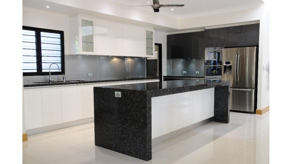 Kitchen Concepts - Kitchen Renovations & Designs - 115 Reichardt ...