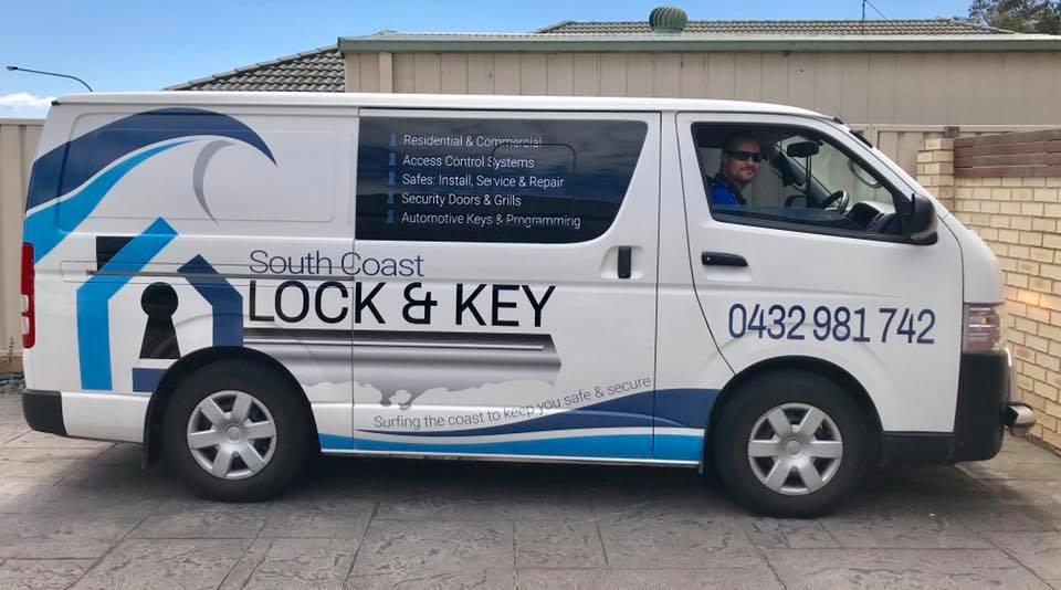 South Coast Lock U0026 Key   Master Locksmiths ...