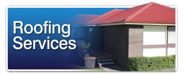 Sydney Gutter Amp Roof Restoration Guttering Amp Spouting