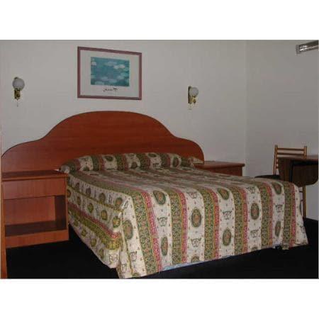 Motels In Kensington Sydney