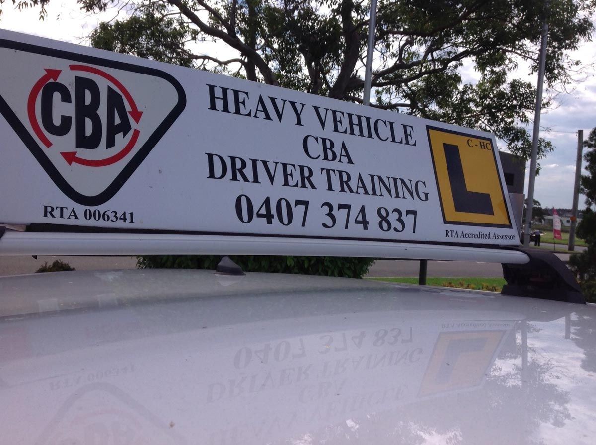 driver training For the world's best, most relevant, and most reliable driver training materials and programs, look to aaa driver training programs.