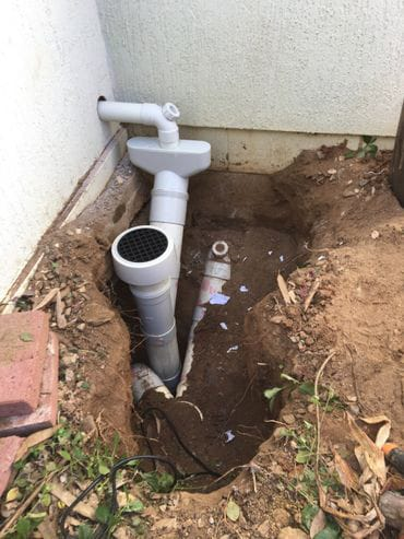 24HR Plumb Solutions - Plumbers & Gas Fitters - Rockhampton