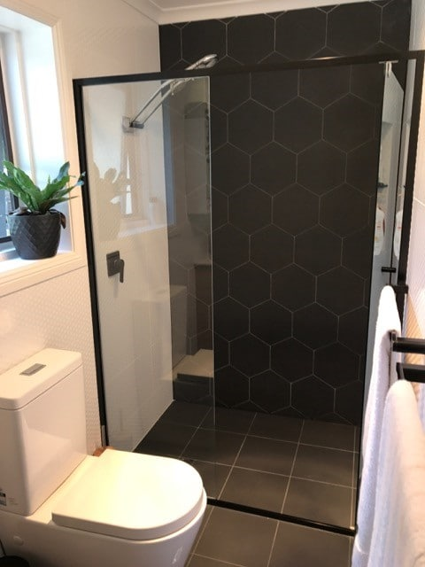 Adelaide Complete Bathrooms - Bathroom Renovations ...