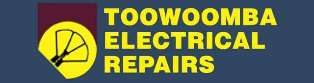 Visit website for Toowoomba Electrical Repairs in a new window