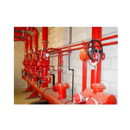 Cake Art And Design Pty Ltd : D A Design Pty Ltd - Fire Safety Equipment & Consultants ...