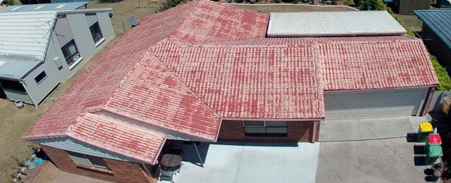 Jmz Roof Restorations Roof Restoration Amp Repairs 2 30