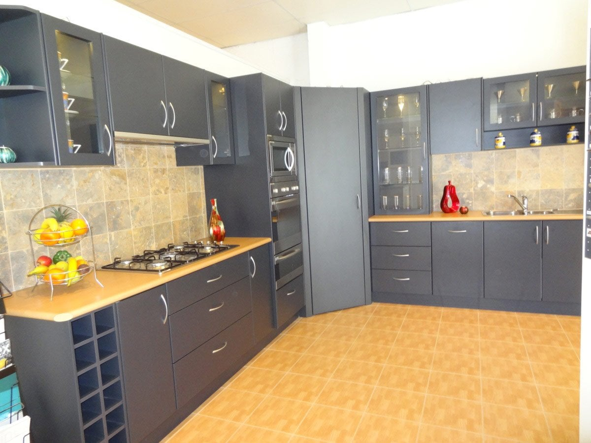 Kenwick cabinet works pty ltd kitchen renovations for E kitchens canning vale