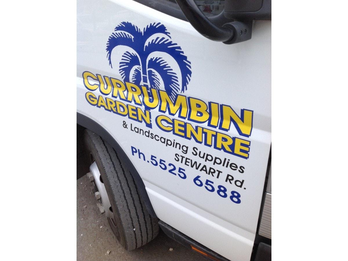 Currumbin Garden Centre Landscape Supplies Cnr Stewart