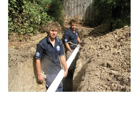 G Taylor Amp Sons Plumbing Plumbers Amp Gas Fitters Ringwood