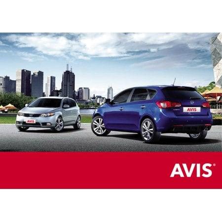 Car Hire Australia  Compare Cheap Car Rental with DriveNow