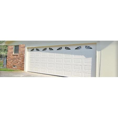 Master Garage Doors Garage Doors Fittings 28 Sevington St