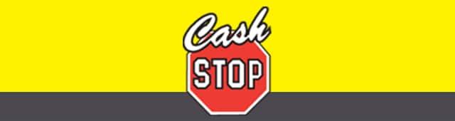 Payday loans sunshine photo 6