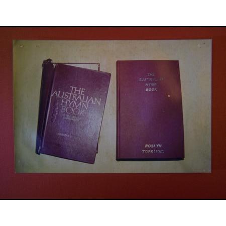 Sue's Book Binding & Repairs - Book Binding - 72 Weblands St