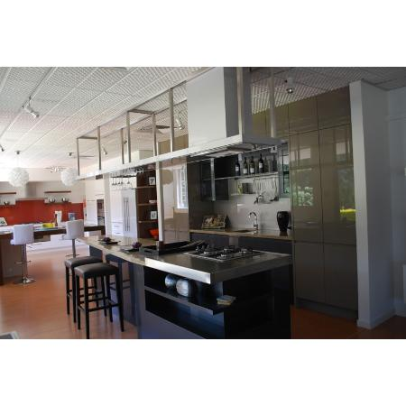 Designer Living Kitchens on 3 Lawson Crst, Coffs Harbour, NSW 2450 ...