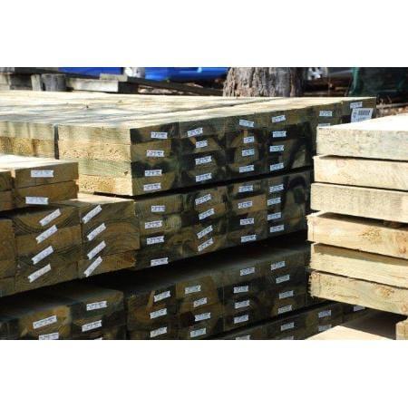 Lobb Street Sawmill Timber Supplies 123 Lobb St Ipswich