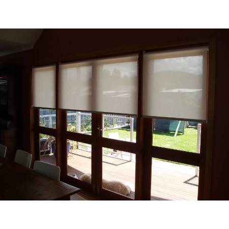 Queensland Blinds and Awnings - Blinds - Redcliffe
