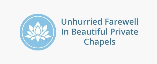 G Beavan Funerals of Bowral - Funeral Directors - Campbelltown