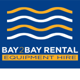 Bay 2 Bay Rental - Builders & Contractors Equipment Hire - 2069