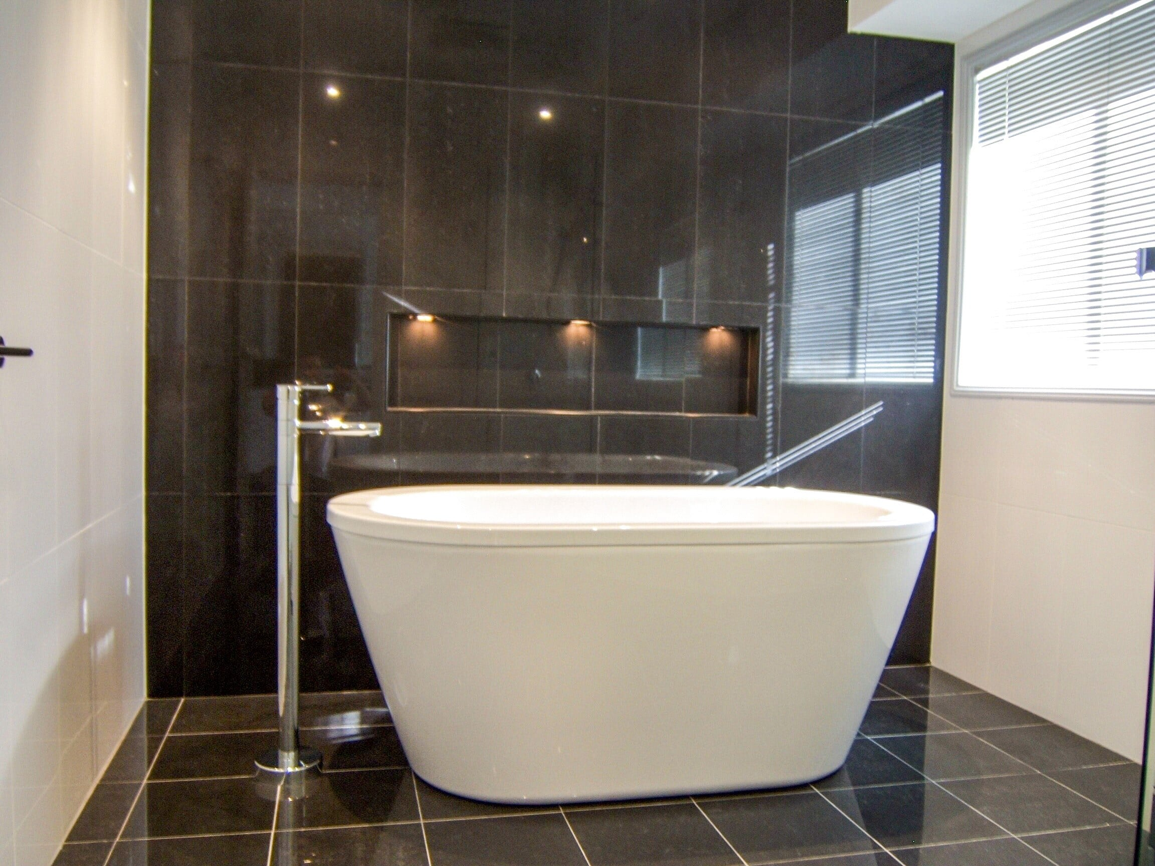 Master bathrooms kitchens on castle hill nsw 2154 whereis Bathroom design and renovation castle hill