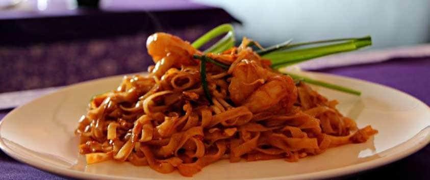 Thai Food Warrnambool