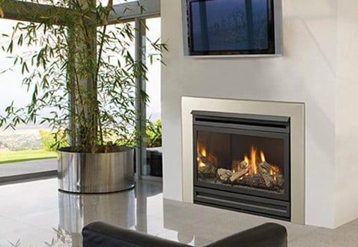 South East Tile & Bathroom Centre - Heating Appliances ...