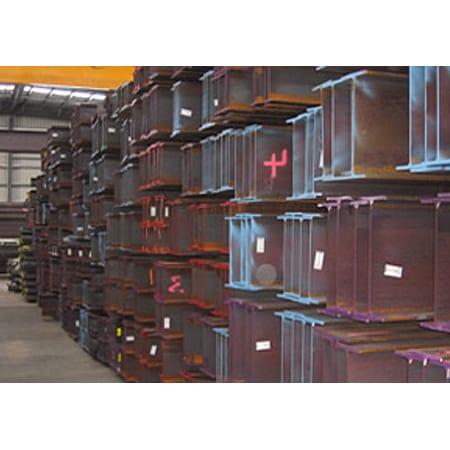 Steelforce Australia Pty Ltd Steel Supplies Amp Merchants