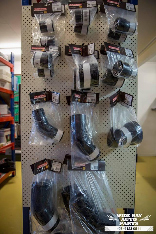 Superior Auto Wholesalers >> Wide Bay Auto Parts - Car Accessories - Shed 5/ 165 Pallas ...