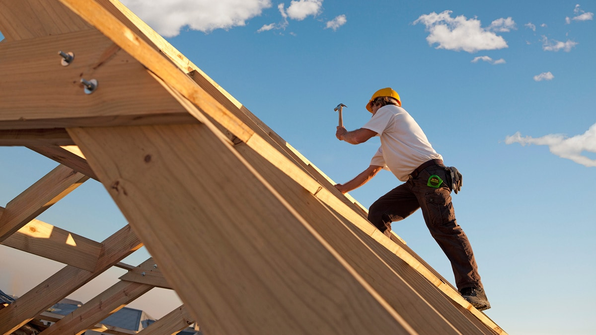 Downs Roofing Pty Ltd - Roof Restoration & Repairs - 57