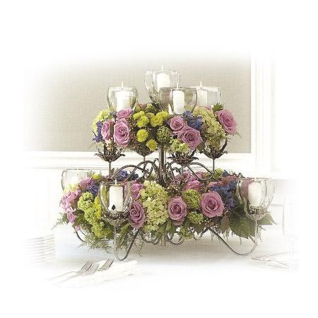 Hot Poppyz Florist - Florists - 122 Brisbane St - Dubbo
