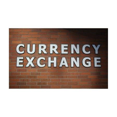 American express forex exchange rates