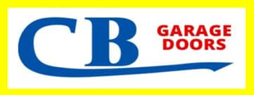 CB Garage Doors - logo  sc 1 st  Yellow Pages & Here are the top 200 Garage Doors \u0026 Fittings near Malaga WA 6090 ...